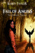 Fall of Angels: The Complet...