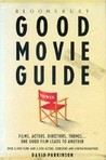 Bloomsbury Good Movie Guide
