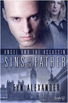 Sins of the Father by Fyn Alexander
