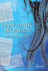 Fish-Hair Woman
