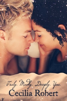 Truly, Madly, Deeply, You (Truly Madly #1)