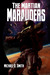 The Martian Marauders (Jack...