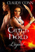 Catch & Hold (Legend, #5)