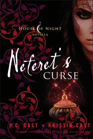 Neferet's Curse House of Night Novellas P.C. Cast and Kristin Cast epub download and pdf download