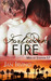 Forbidden Fire (Men of Station 57, #1)