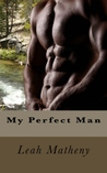 My Perfect Man (Volme 2)
