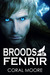 Broods of Fenrir (Broods of...