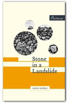 Stone in a Landslide by Maria Barbal