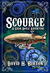 Scourge: A Grim Doyle Adventure (Grim Doyle Adventures, #1)