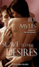 Slave to her Desires (Succubus Diaries, #3.6)