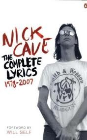 The Complete Lyrics 1978-2007