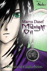 Midnight Oil (Witches of Galdorheim, #2)