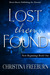 Lost Then Found (New Beginn...