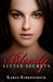 Bloody Little Secrets (Bloody Little Secrets, #1)