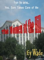 The Women of the Hill