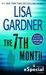 The 7th Month (Det. D.D. Warren #5.5)