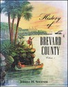 History of Brevard County Vol. 1