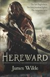 Hereward (Hereward #1)