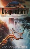 Dragonstorm (The Ultimate Dragon Saga, #2)
