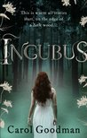 Incubus (Fairwick Chronicles, #1)