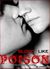 For the Love of a Vampire (Blood Like Poison, #1)