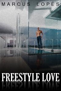 Freestyle Love by Marcus Lopes