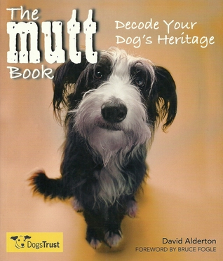 The Mutt Book