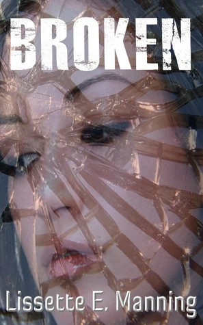 Broken (Closure, #2)
