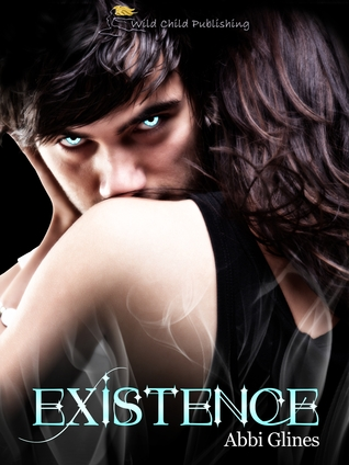 Existence Abbi Glines epub download and pdf download
