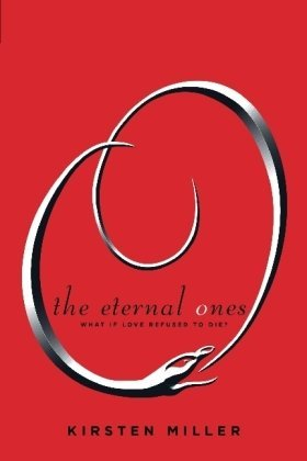 The Eternal Ones