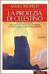 La profezia di Celestino by James Redfield