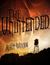 The Unintended (The Watcher Series, #1)