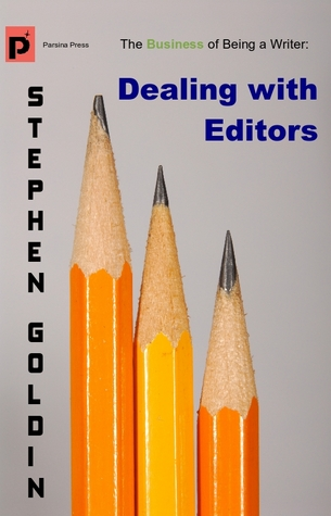 Dealing with Editors