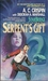 Serpent's Gift (Starbridge, #4)