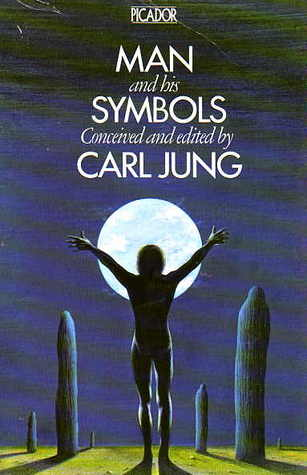 Man and His Symbols by C.G. Jung