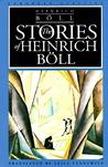 The Stories of Heinrich Böll