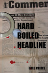Hard Boiled Headline
