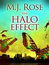 The Halo Effect (Butterfly Institute #1)