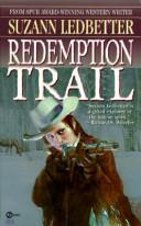 Redemption Trail by Suzann Ledbetter