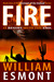 Fire (Elements of the Undead, #1)
