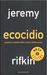 Ecocidio by Jeremy Rifkin
