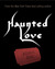 Haunted Love by Cynthia Leitich Smith