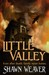 Little Valley by Shawn Weaver