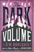 The Dark Volume (Miss Templ...