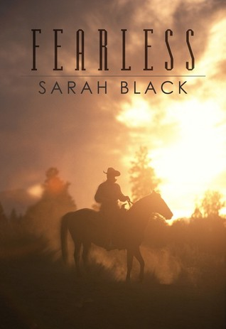Fearless by Sarah Black