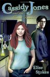Cassidy Jones and the Secret Formula (Cassidy Jones Adventures, #1)