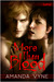 More Than Blood (Arcane Cro...