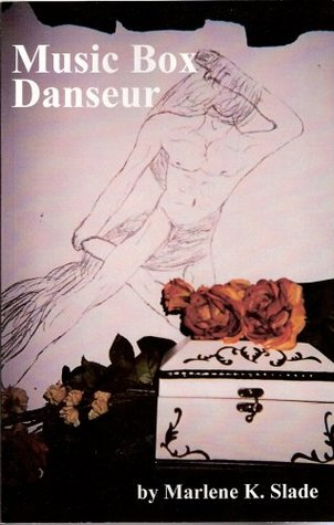 Music Box Danseur