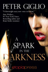 A Spark in the Darkness by Peter Giglio