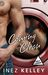Coming Clean (Dirty Laundry, #3)